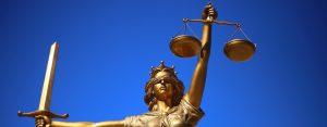 Важна информация от Наредба Н-18 - текстове, приети в нарушение на правилата за издаване на нормативни административни актове
