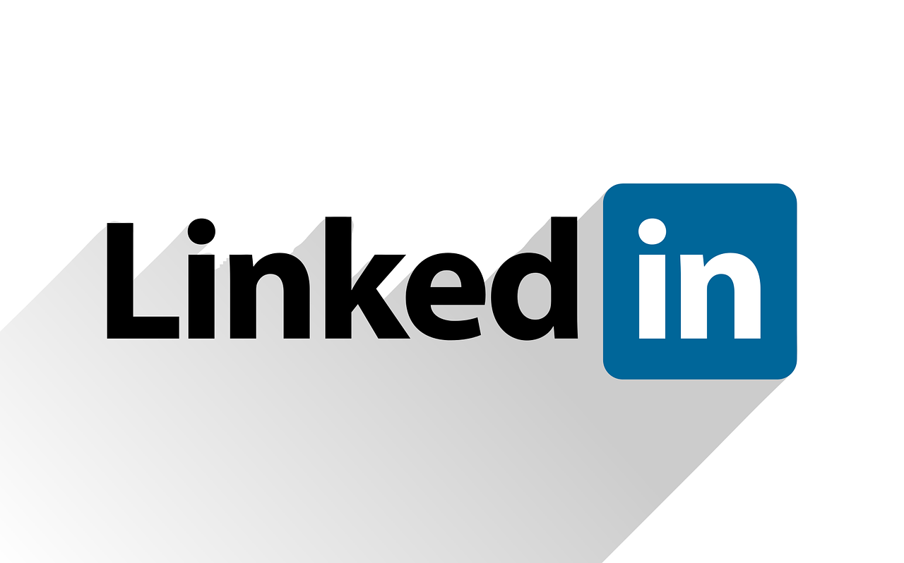 linked-in-content