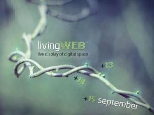 livingweb_01ddb35066