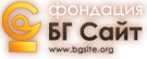 logo_fondaciq