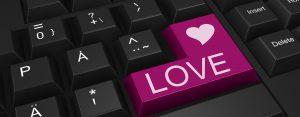 Как да използваме content marketing за Свети Валентин?