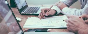 Онлайн маркетинг за малкия бизнес – какво да не пропуснем през септември