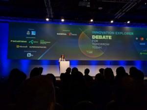 Оpening-InnovationExplorer2017