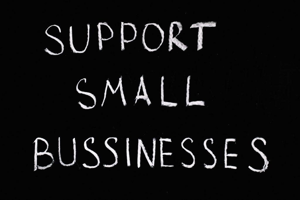 Трудностите пред малкия бизнес сега – как да действаме в наша полза? 1