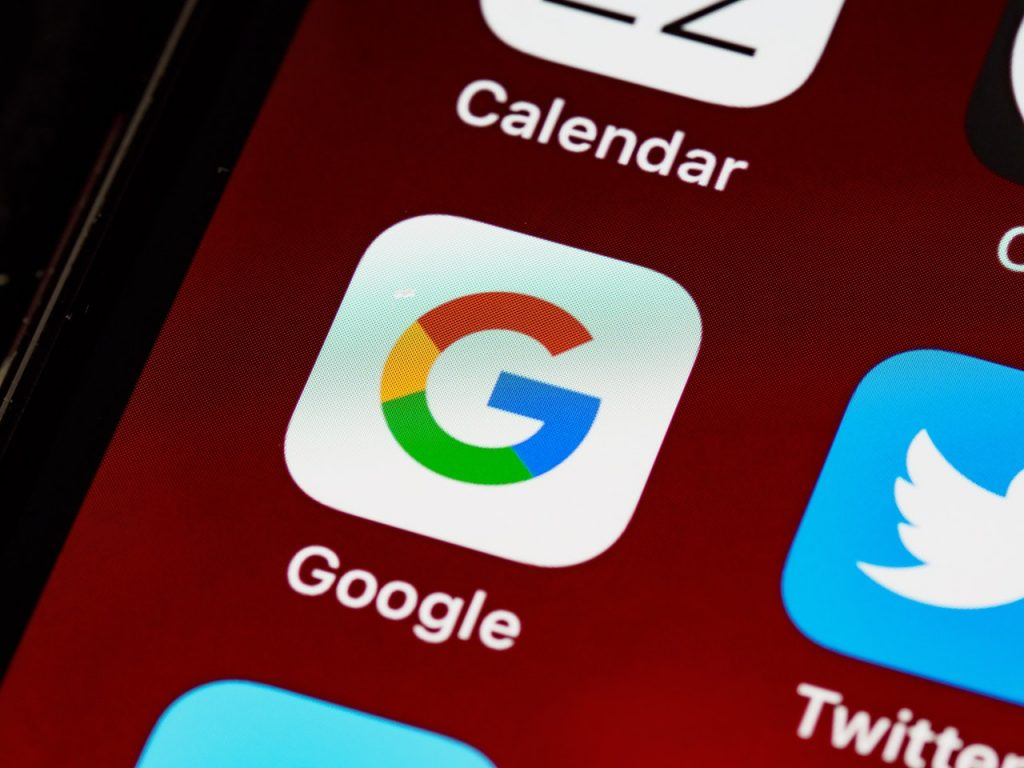 Бисквитките на Google - какви са промените и защо е важно да сме информирани 1
