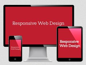 Трябва ви нов уеб сайт? Направете го responsive.
