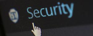 Четирите най-важни елементи на сигурността на уебсайта