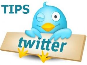 seo-tips-for-twitter