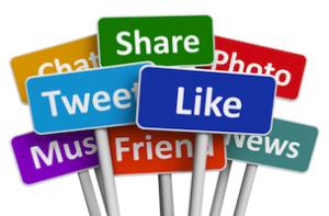 social_media_evolution
