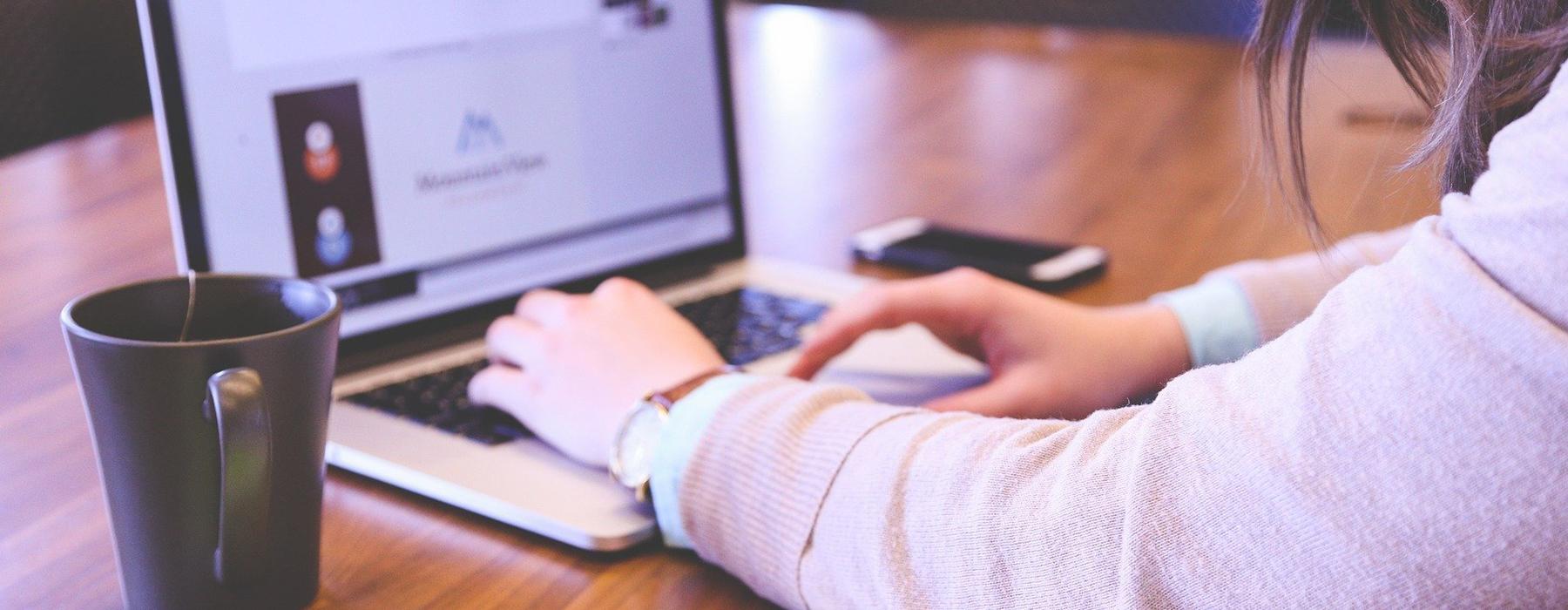 Дигитален маркетинг за стартиращ бизнес - най-важното, което трябва да знаем