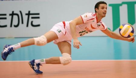 Винаги се намира кой да влезе в ролята на Теди Салпаров и да спаси ситуацията :)