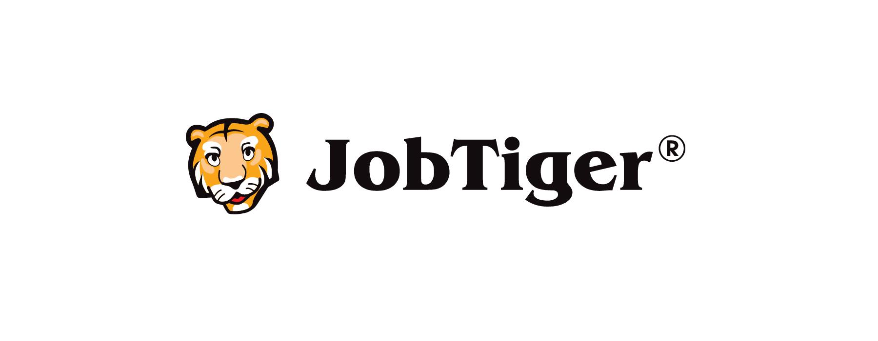 20 години JobTiger - 20 години иновации в областта на човешките ресурси онлайн