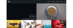 как съвременното изкуство да е по-видимо онлайн