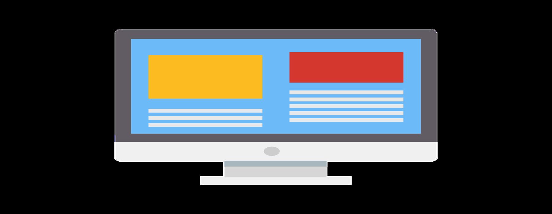 Оптимизиране на лендинг страница в три стъпки